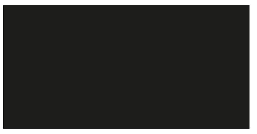 Wiebke Kirchner